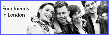 banner4friendsLondon